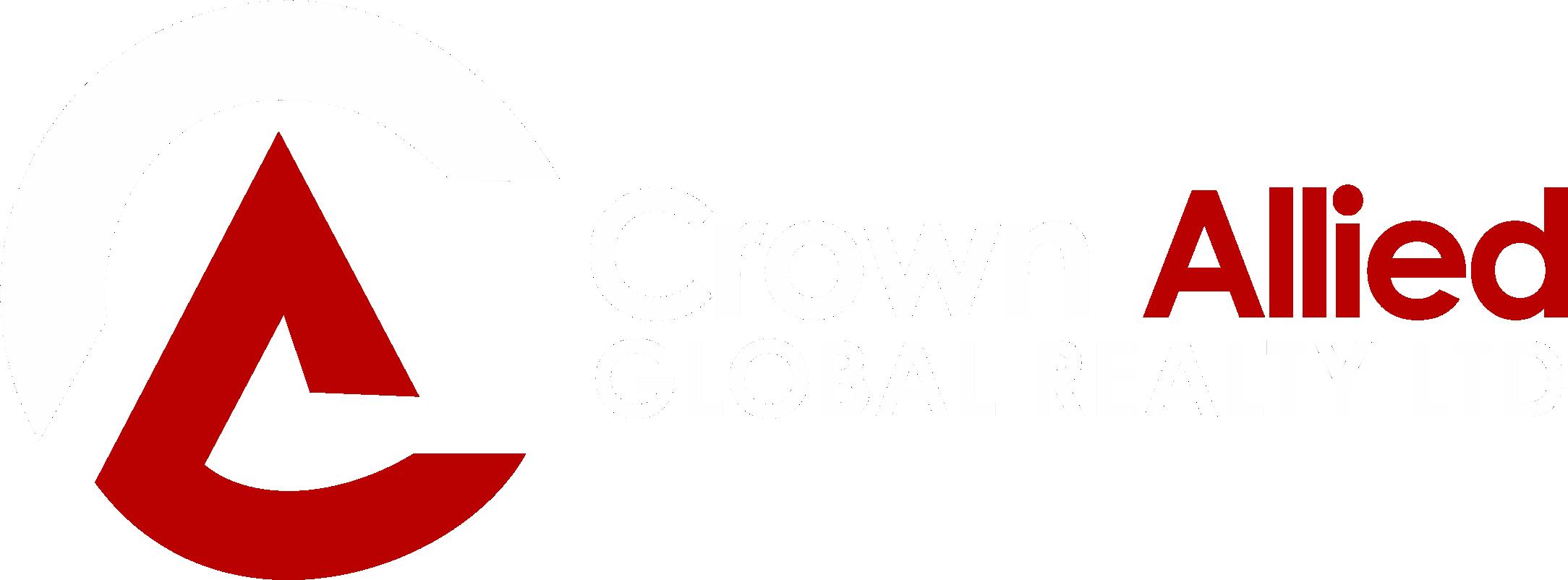Crown Luxury Properties